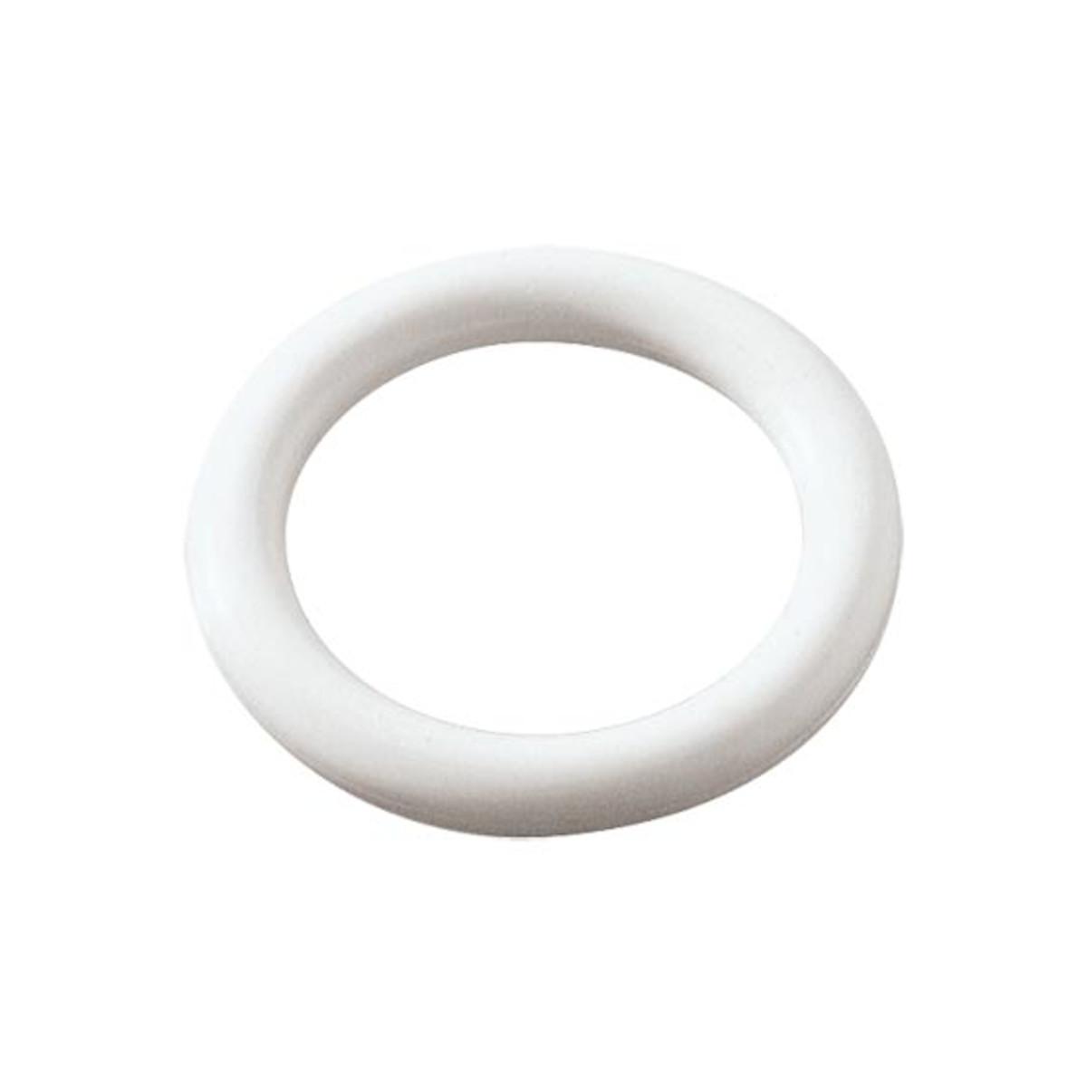 Anillo Plástico 19mm