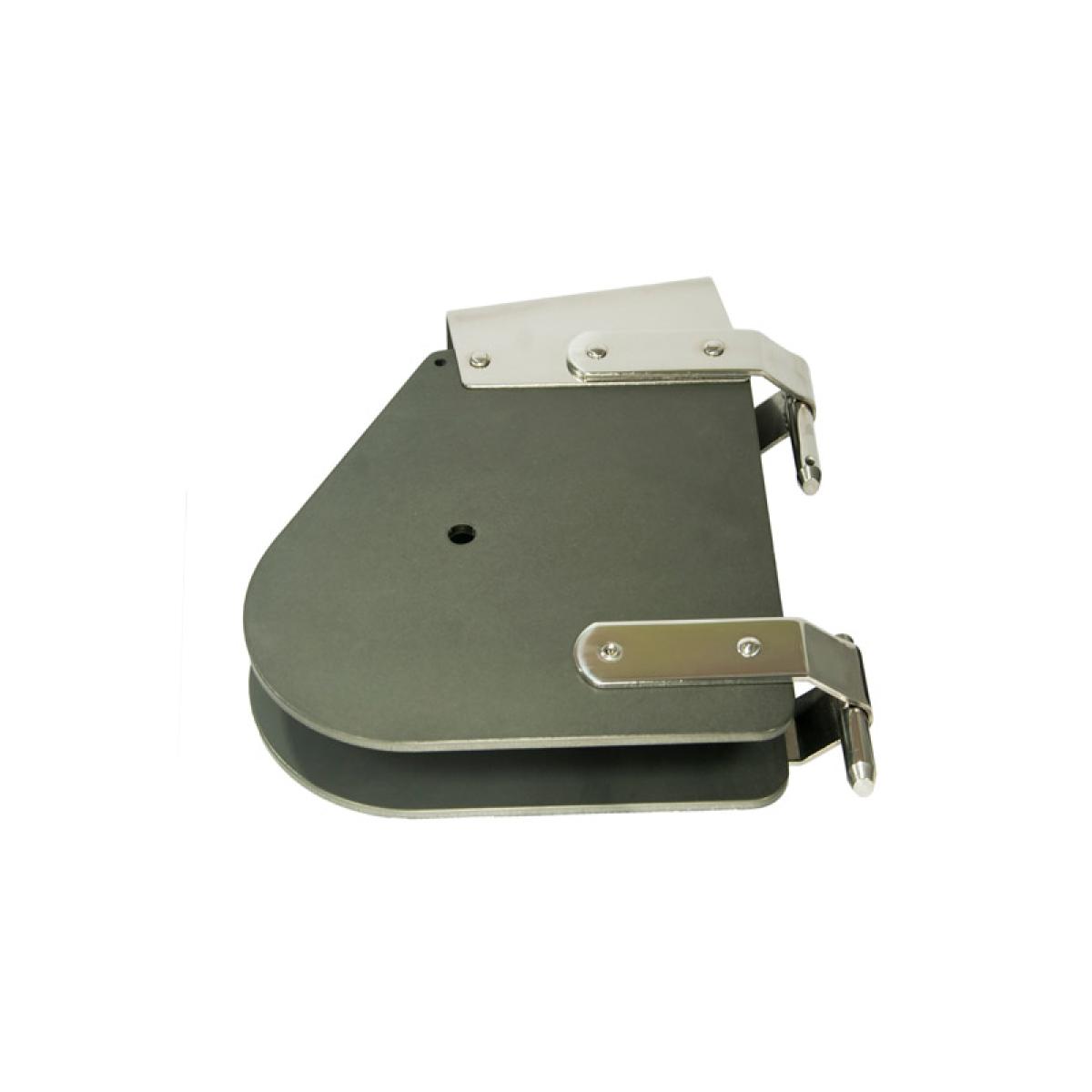 Cacha Timón Laser® ILCA